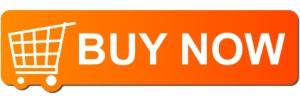 Buy EkoGrips grilling gloves now
